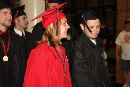 030 UHS Grad.jpg