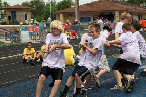 021 WSD tug of war.jpg