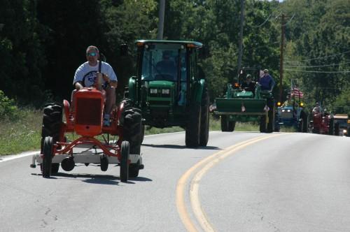 029 SCN tractors.jpg