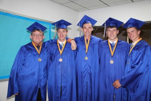 004 SFBRHS Grad 2012.jpg