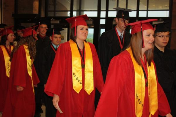 026 Union High School Graduation.jpg