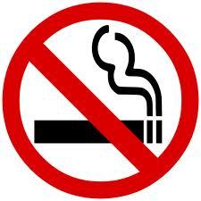 Smoke-Free Law