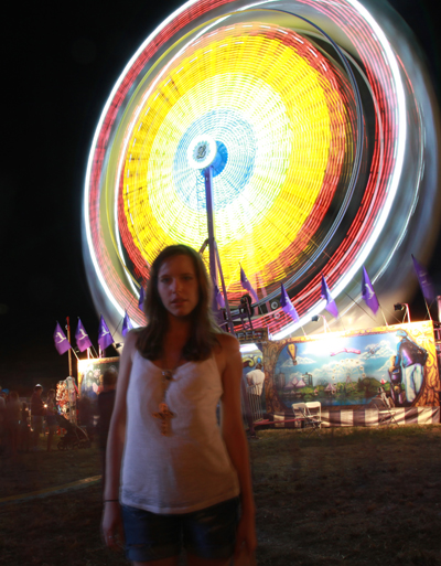 022 Fair Time Exposure.jpg