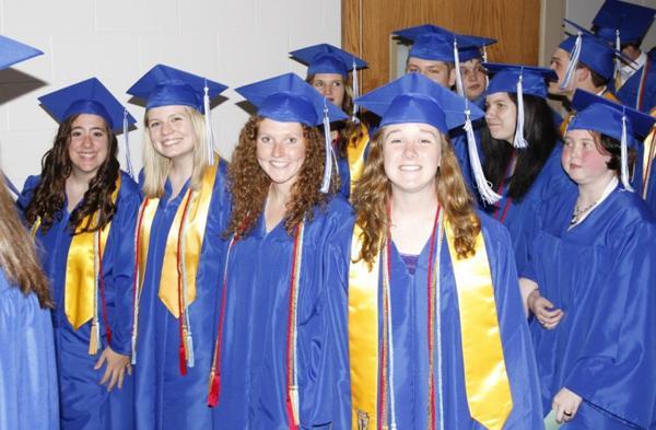 004 WHS Graduation 2011.jpg