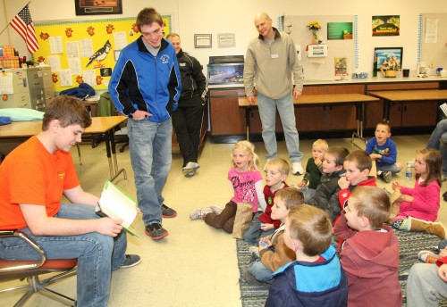 017 Family Reading Night 2012.jpg