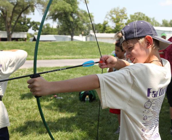 039 Boyscout Camp Monday 2012.jpg