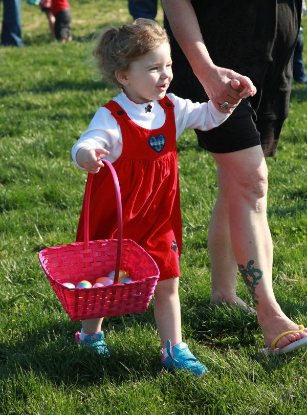 009 Washington City Park Egg Hunt 2014.jpg