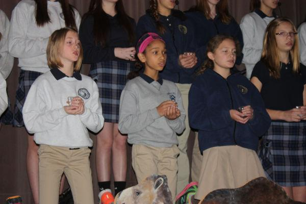 015 IC Holiday Concert.jpg