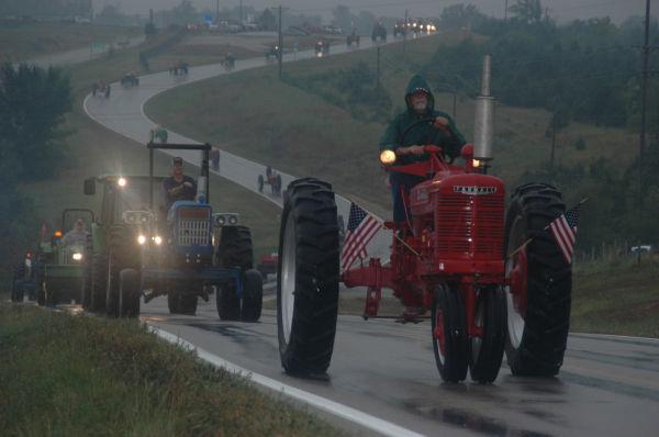 024 Tractors in St Clair.jpg