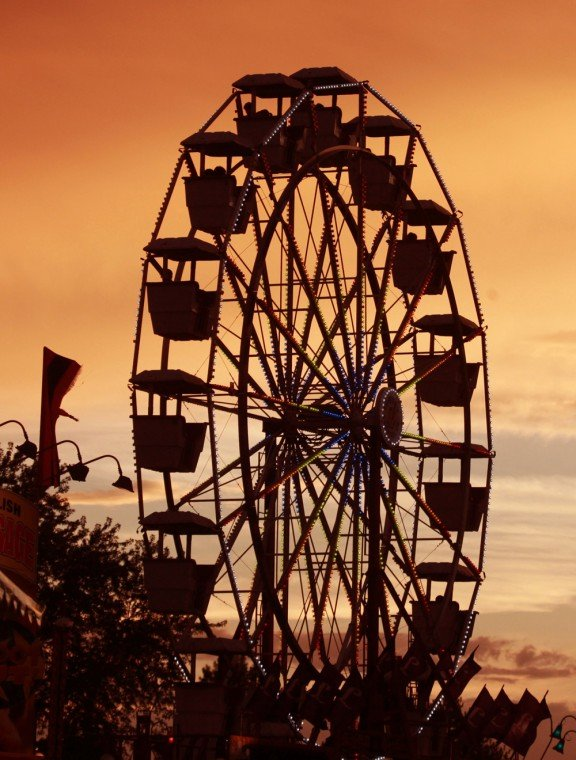 004 Fair Sunset on the Midway.jpg