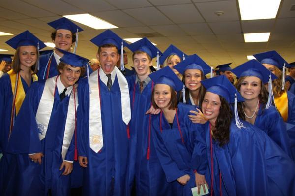 051 WHS Graduation 2011.jpg