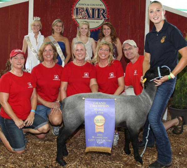 006 Fair Livestock.jpg