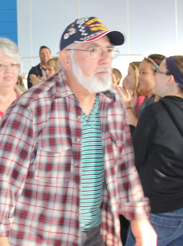 002 Clearview Veterans Day Program 2013.jpg