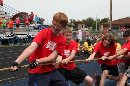 024 WSD tug of war.jpg