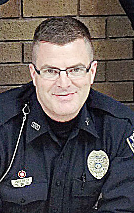 School Safety Director Is Hired to Shepherd 'Cutting Edge' Program