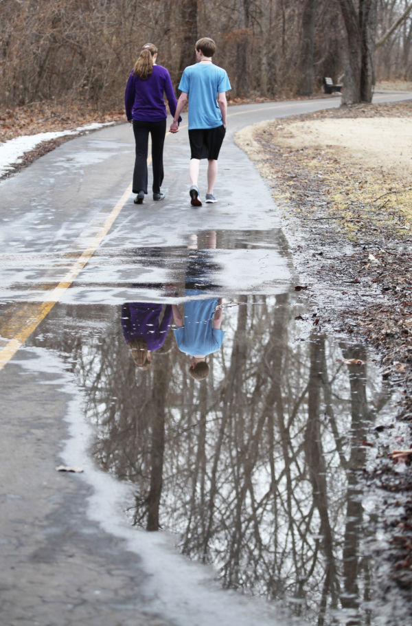 023 February Walk on Trail.jpg