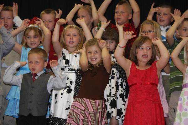 027 Beaufort Kindergarten Program.jpg