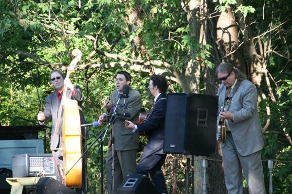 022 Blue Canyon Boys Play Labadie Station.jpg