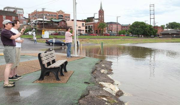 007 Flood June 1.jpg
