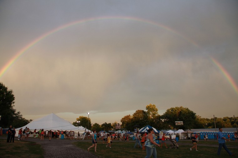 011 Fair Rainbow.jpg