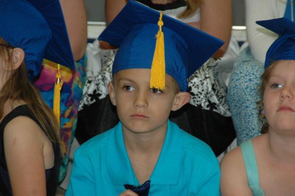 011 Londell Kindergarten graduation.jpg