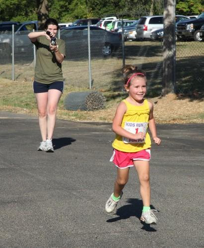 035 Fun Run.jpg