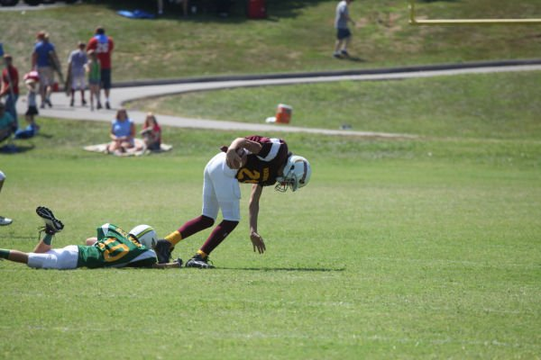 028 Washington Junior League Football.jpg