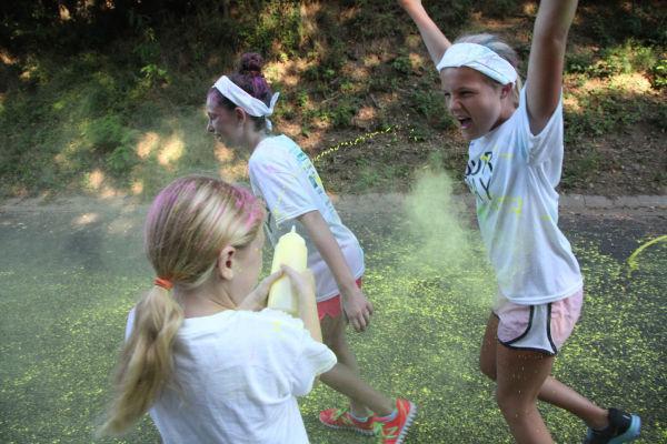 048 YMCA Color Spray Run 2013.jpg