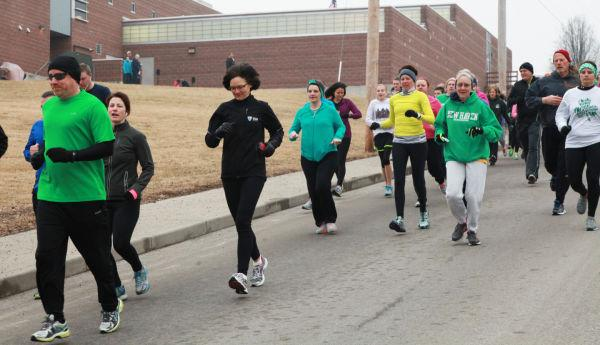 003 YMCA March Run 2014.jpg