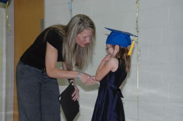013 Londell Kindergarten graduation.jpg