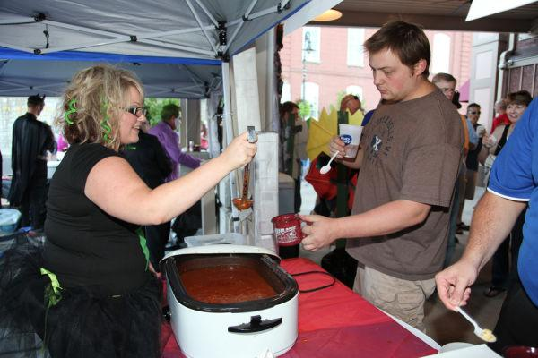 011 Chili Cook Off 2013.jpg