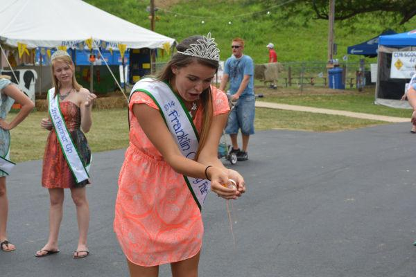 022 Franklin County Fair Saturday.jpg