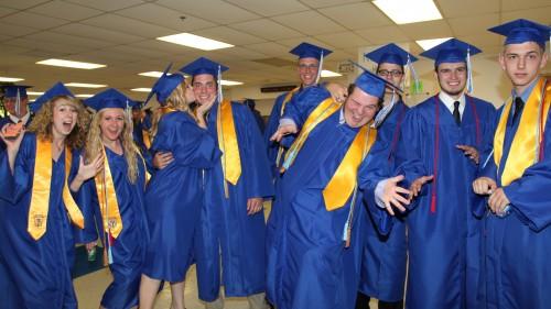 024 WHS Grad 2012.jpg