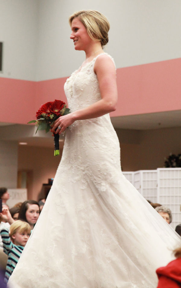 010 Washington Bridal Show 2014.jpg