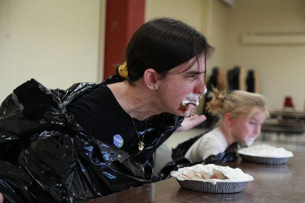 007 St John School Pie Eating Contest.jpg