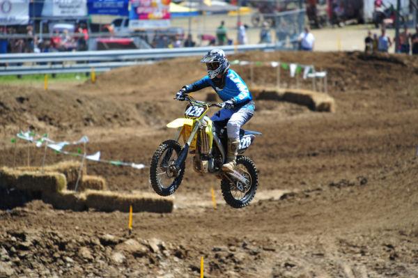 009FairMotocross13.jpg