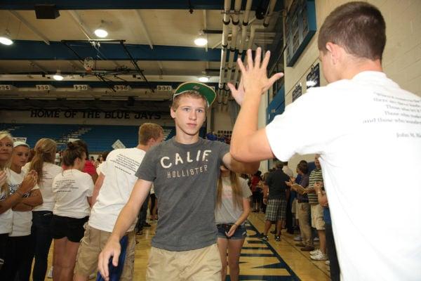 034 WHS Welcomes Freshmen Class .jpg