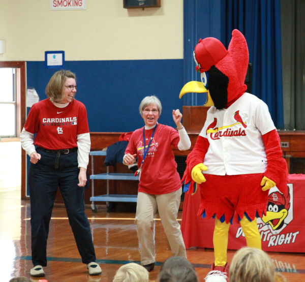 035 Fred Bird at SFB Grade School Jan 2014.jpg