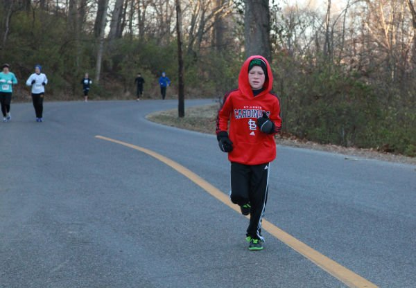 025 Turkey Trot Run 2013.jpg