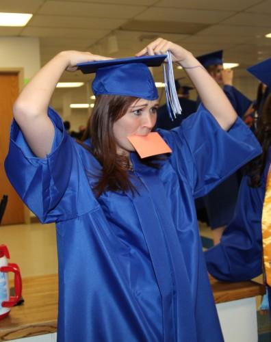 006 WHS Grad 2012.jpg