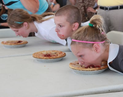 005 Fair Pie Eating.jpg