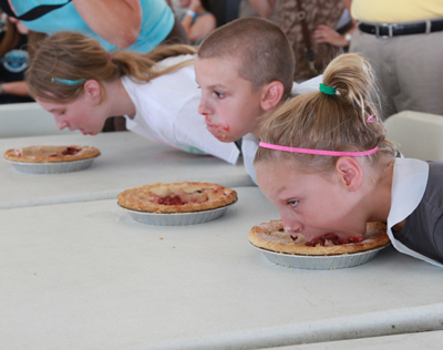 005 Fair Pie Eating.jpg