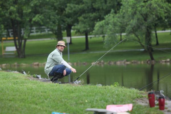 014 Fishing Derby Washington.jpg