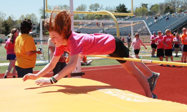 009 7th and 8th Grade Track and Field.jpg