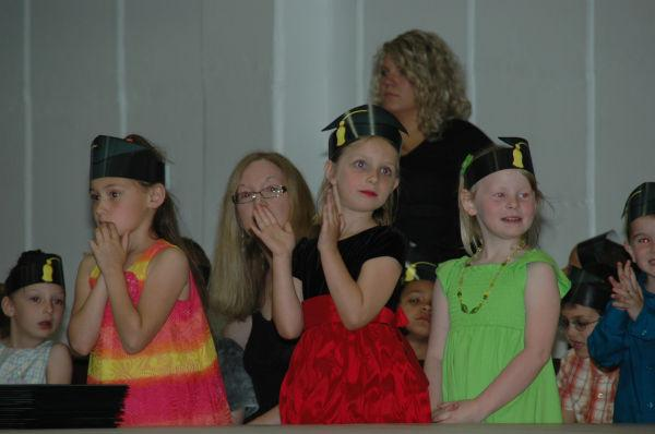 021 St Clair Kindergarten graduation.jpg