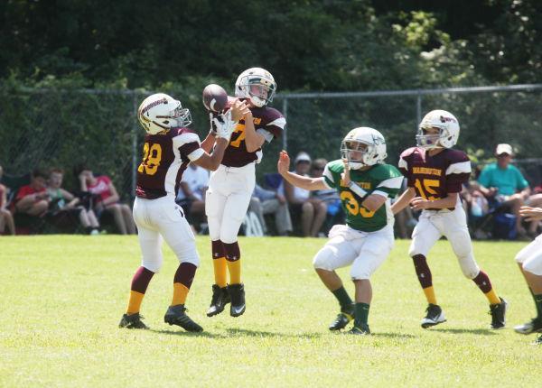 024 Washington Junior League Football.jpg