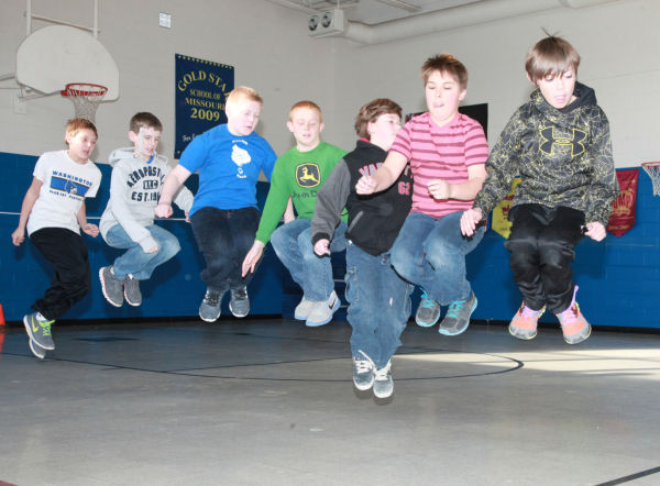020 Clearview Jump Rope for Heart.jpg