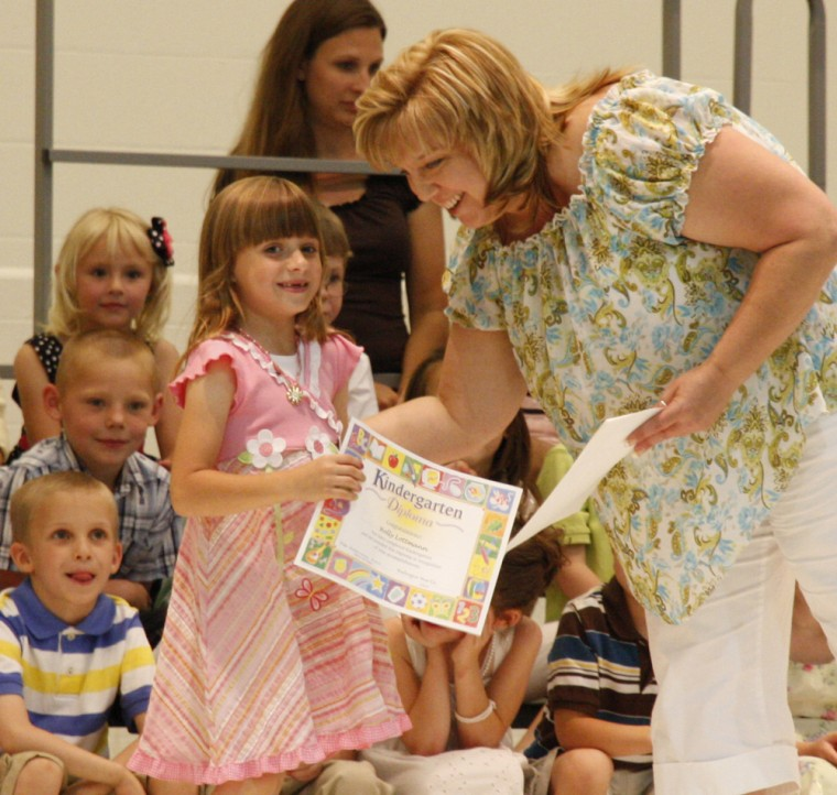 033 Washington West Kindergarten Program.jpg