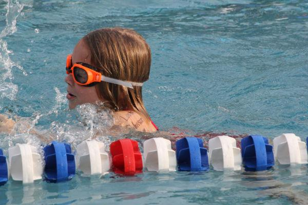 008washbcswim13.jpg