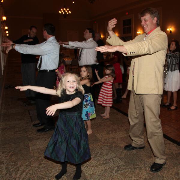 022 dance.jpg
